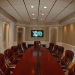 виртуальный офис компании Xooma