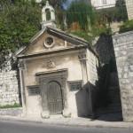 Дубровники,Хорватия