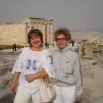 Акрополь,афины,греция