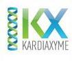 KardiaXyme - Продукт для Сердца